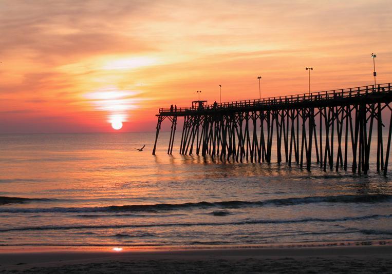 pier-ocean-sunrise